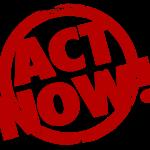 actnow_logo