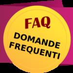 FAQ_DOMANDE_FREQUENTI
